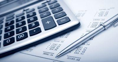 Счетоводно обслужване - Изображение 1