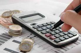 Счетоводно обслужване - Изображение 2